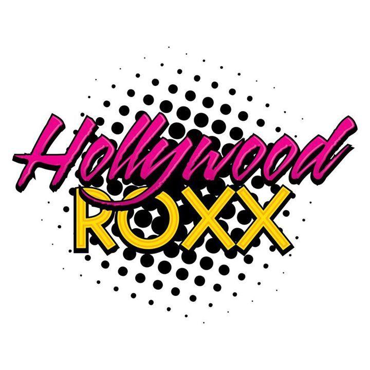Hollywood Roxx Tour Dates