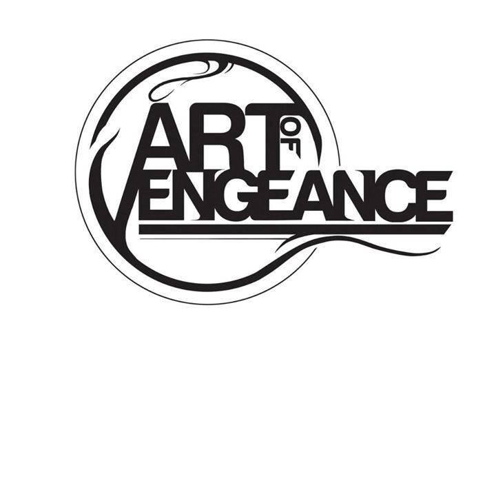 Art Of Vengeance Tour Dates