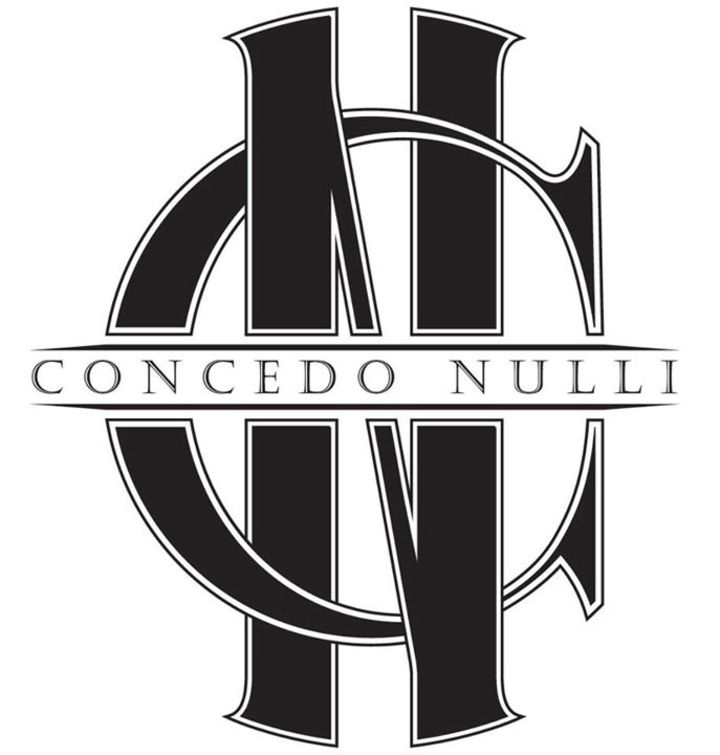 Concedo Nulli Tour Dates