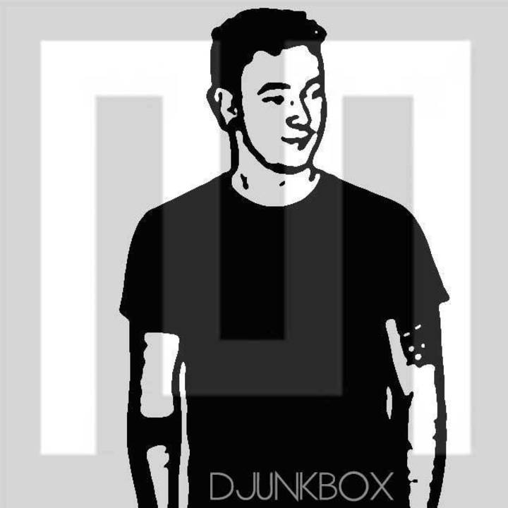 Djens & Djunkbox Tour Dates