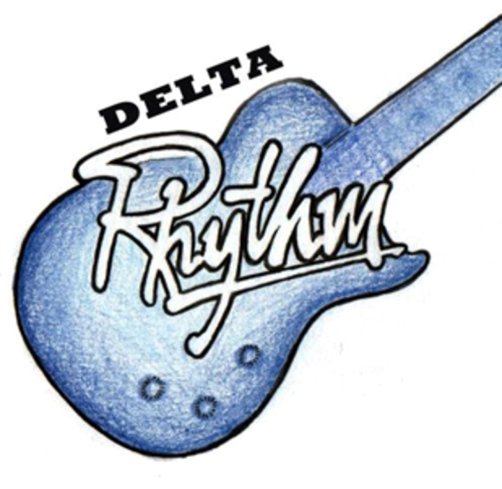 Delta Rhythm Tour Dates