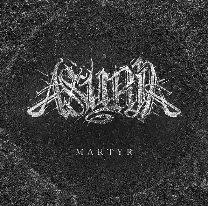Asuria Tour Dates