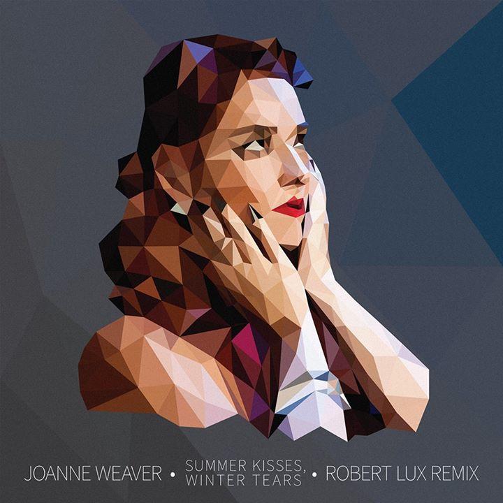 Joanne Weaver Tour Dates
