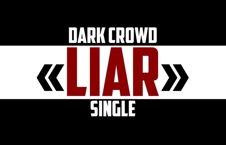Dark Crowd Tour Dates