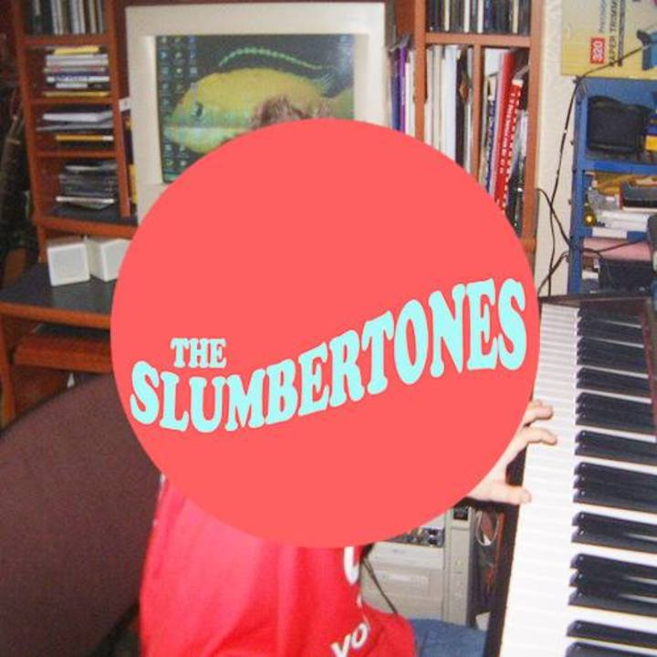 The Slumbertones Tour Dates