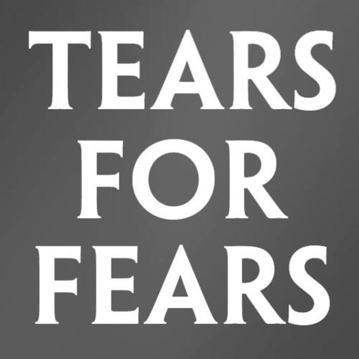 Tears for Fears Tour Dates