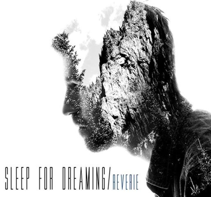 Sleep for Dreaming Tour Dates