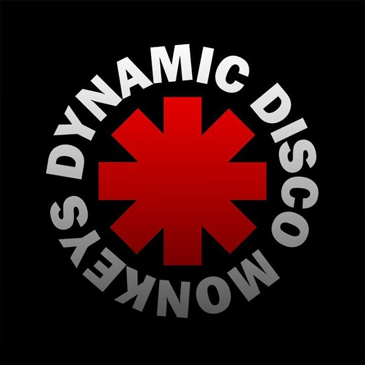 Dynamic Disco Monkeys Tour Dates