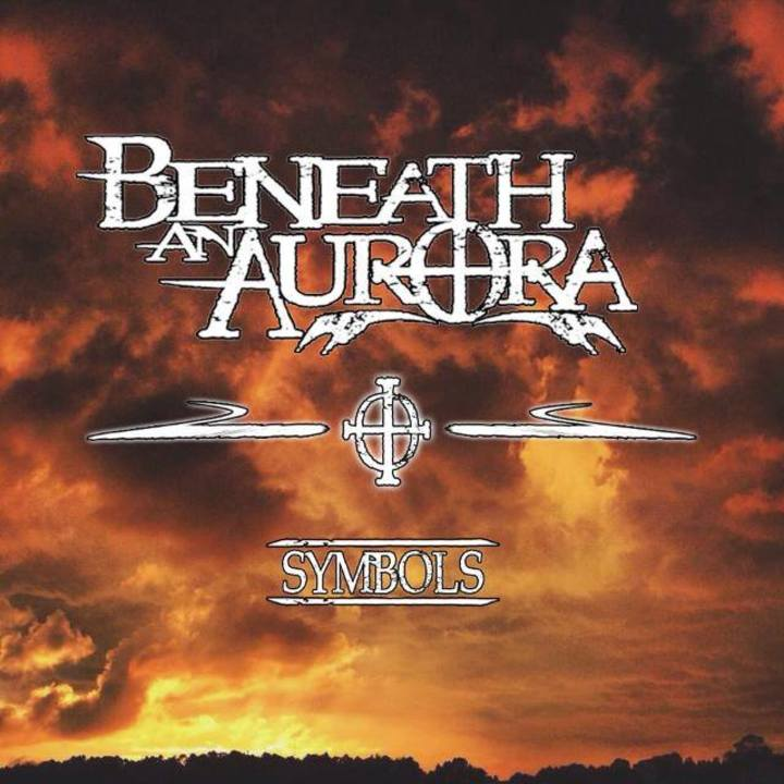 Beneath an Aurora Tour Dates