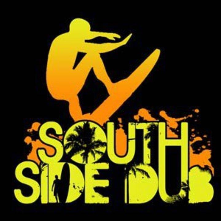 South Side Dub Tour Dates
