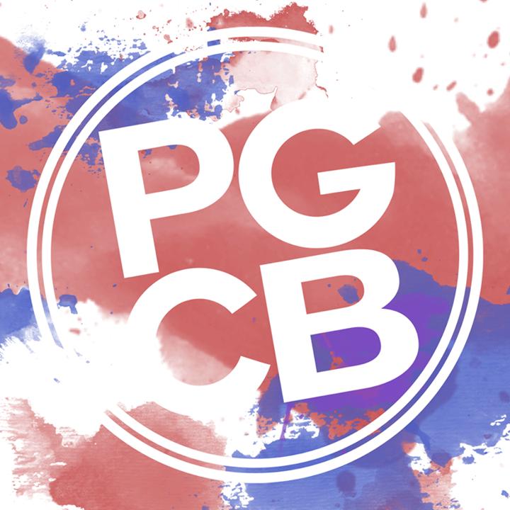 Penn Glee Club Band Tour Dates