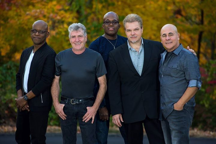 Spyro Gyra @ B.B. King Blues Club & Grill - New York, NY