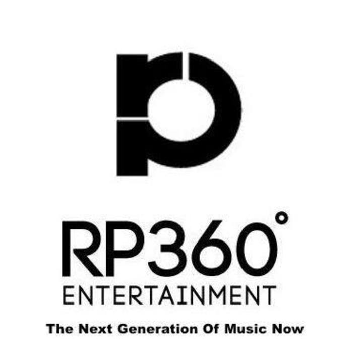 RP360 Entertainment Tour Dates
