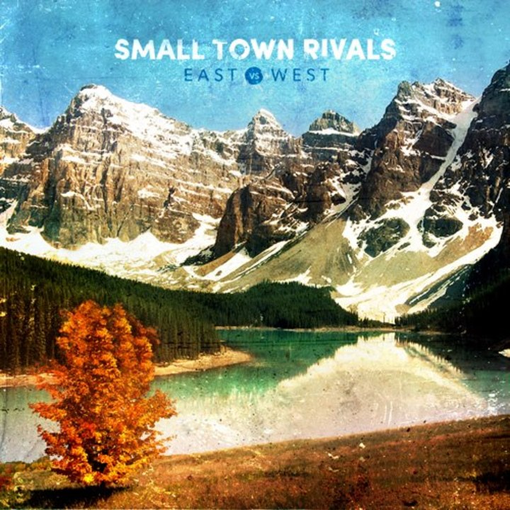 Small Town Rivals Tour Dates