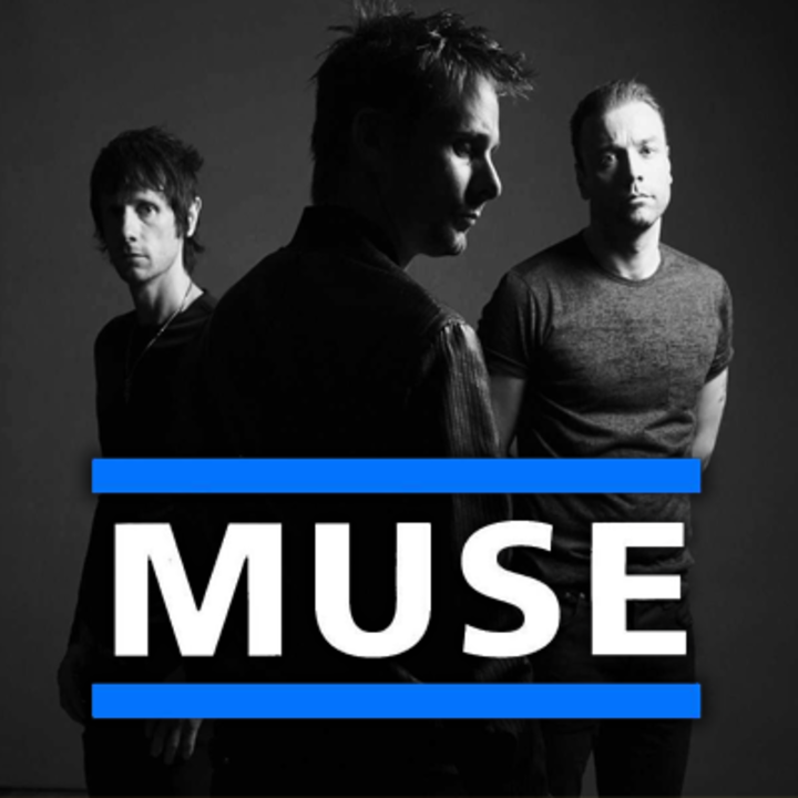 MUSE Argentina Tour Dates
