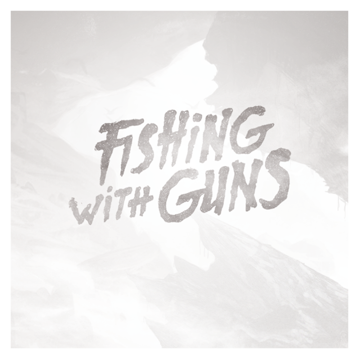 Fishing With Guns Tour Dates