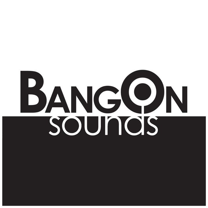 Bang On Sounds Tour Dates