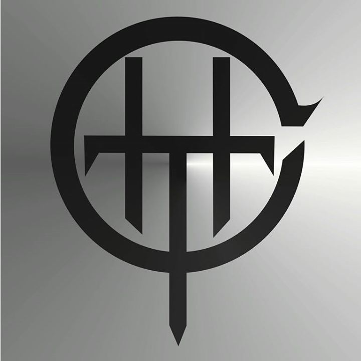 Hold The Crown (Hardcore Sukabumi) Tour Dates