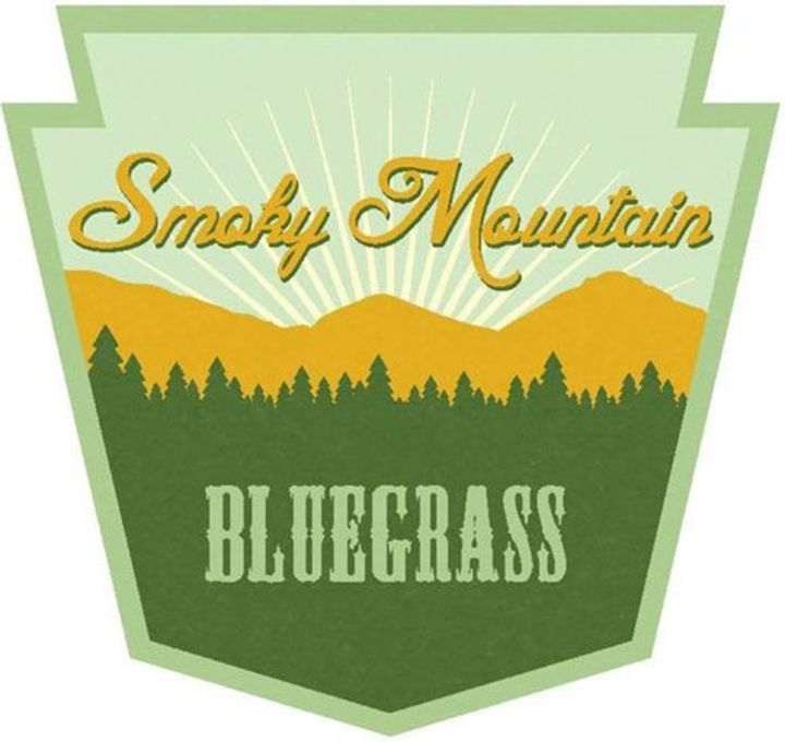 Smoky Mountain Bluegrass Tour Dates