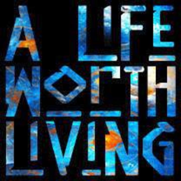 A Life Worth Living Tour Dates