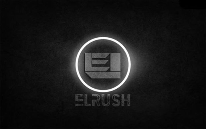 Elrush - Official Tour Dates