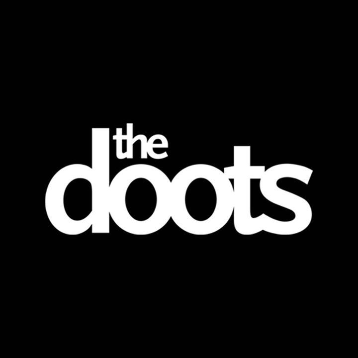 The Doots Tour Dates