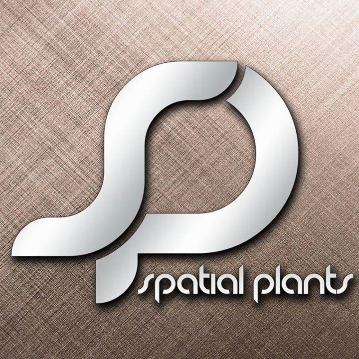 spatial plants Tour Dates