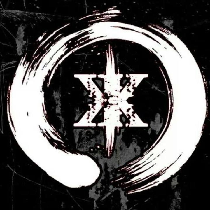 Infinity Kill Tour Dates