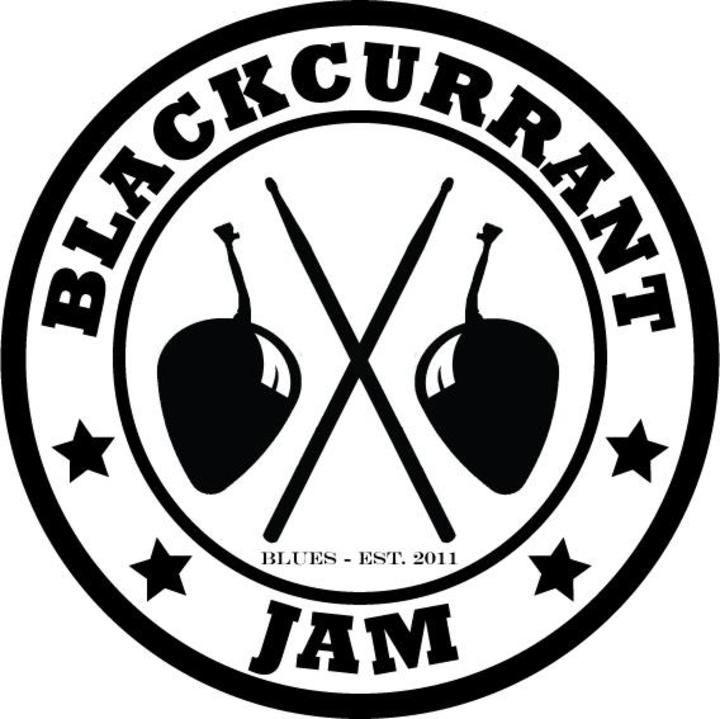 Blackcurrant Jam Tour Dates