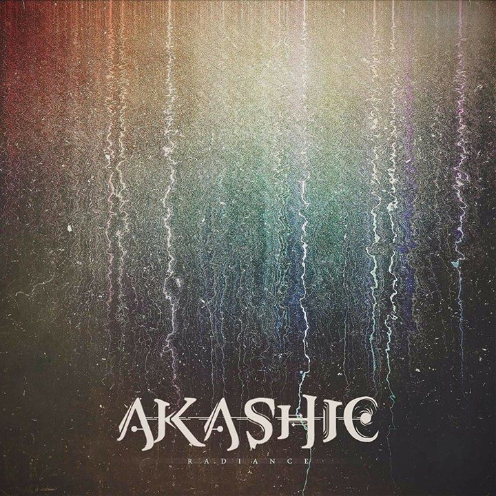 The Akashic Record Tour Dates