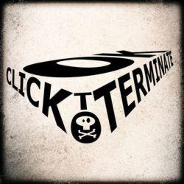 Click OK To Terminate Tour Dates