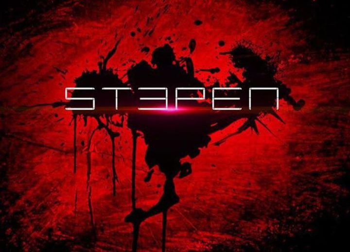 Stepen Tour Dates