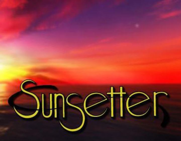Sunsetter Tour Dates