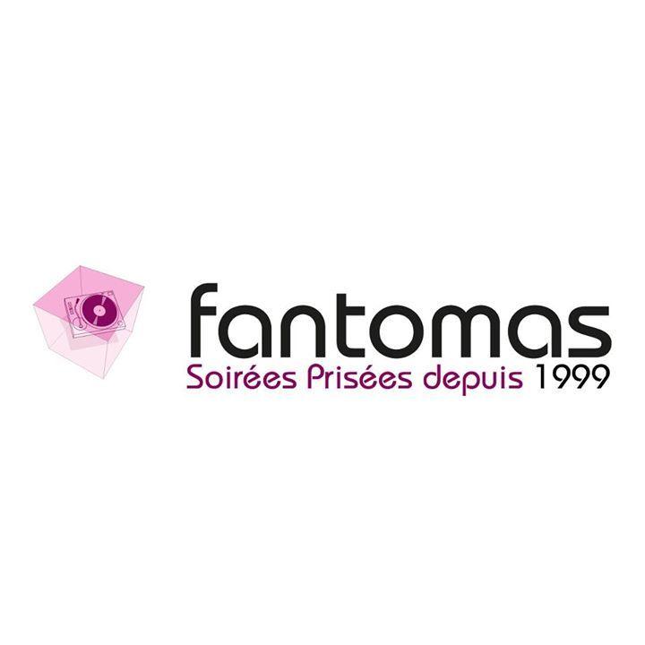 Fantomas Les Soirées Tour Dates