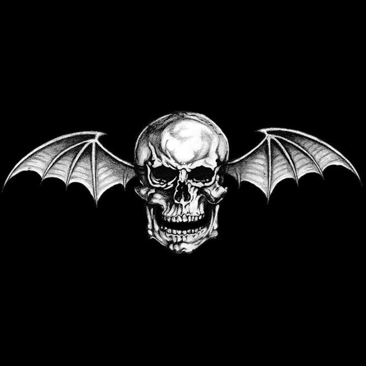 Avenged Sevenfold @ Metro Radio Arena - Newcastle Upon Tyne, United Kingdom