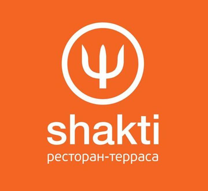 Shakti Terrace Tour Dates