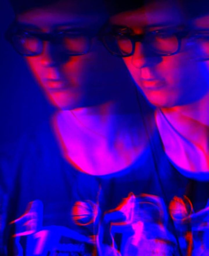 DJ melix Tour Dates