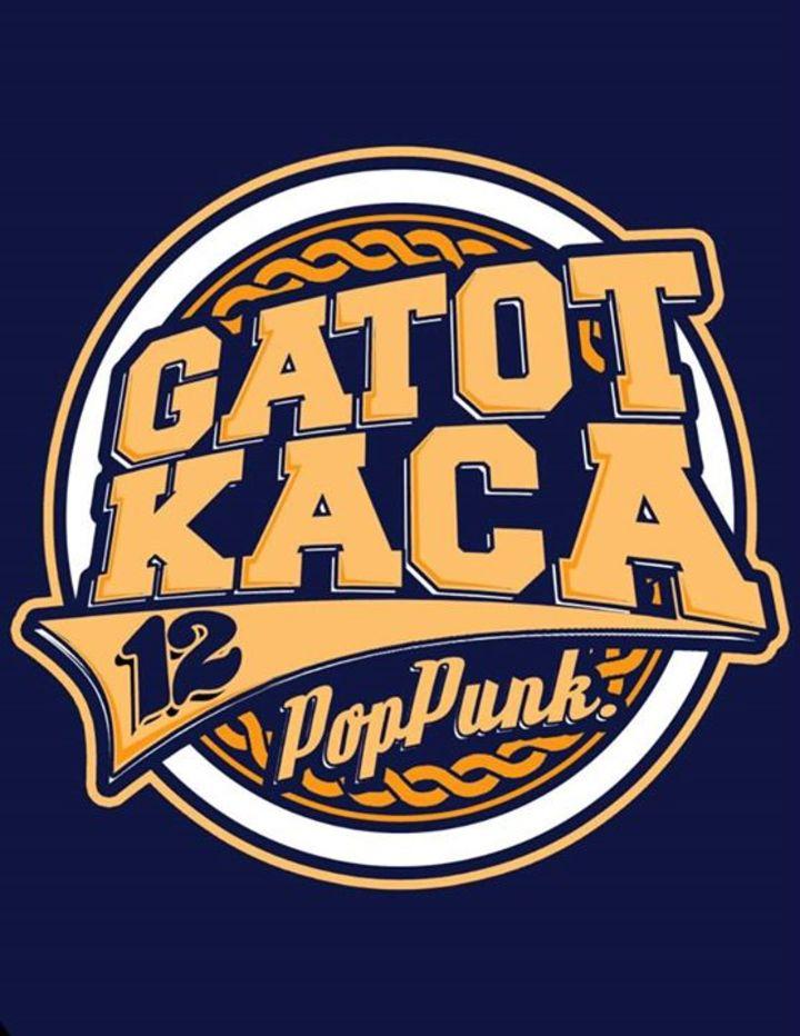 GATOT KACA Tour Dates