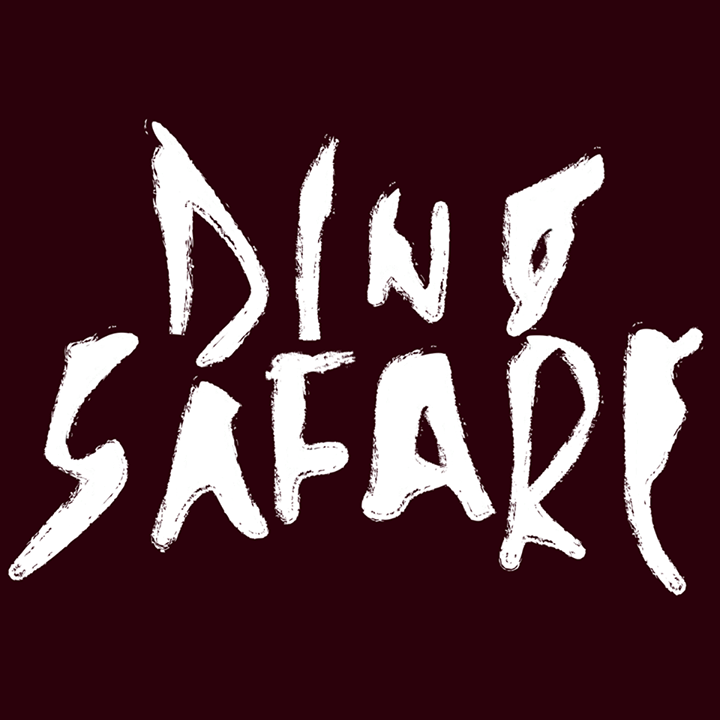 Dino Safari Tour Dates