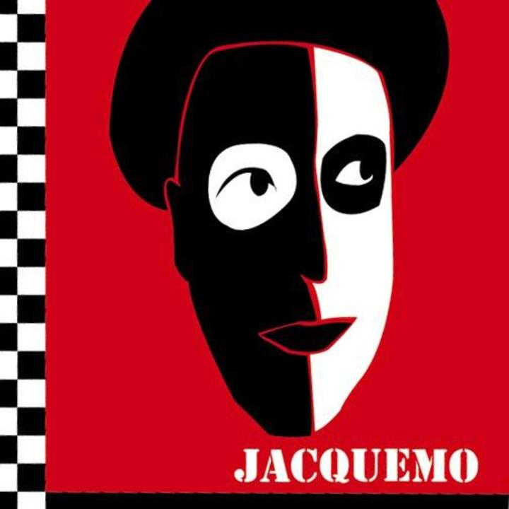 Jacquemo Tour Dates