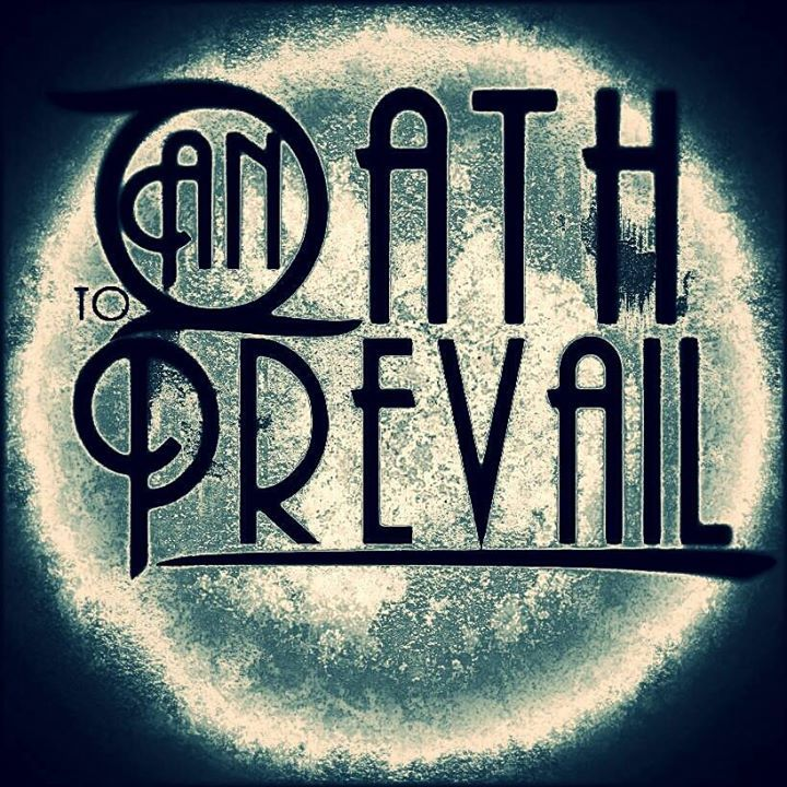 An Oath to Prevail Tour Dates