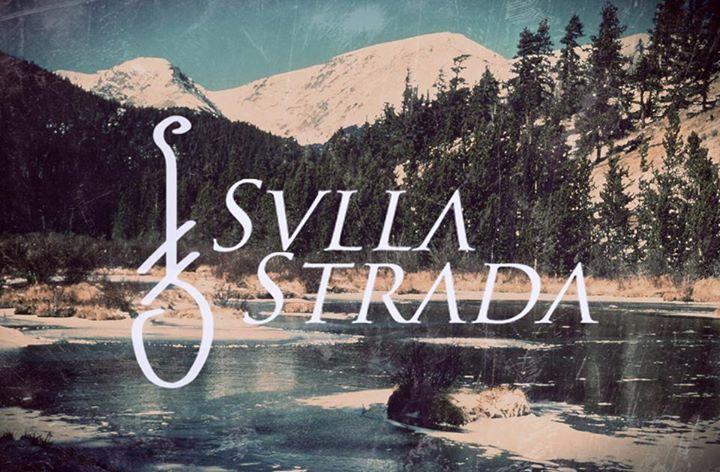 Sulla Strada Tour Dates