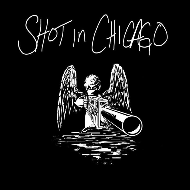 Shot In Chicago Tour Dates
