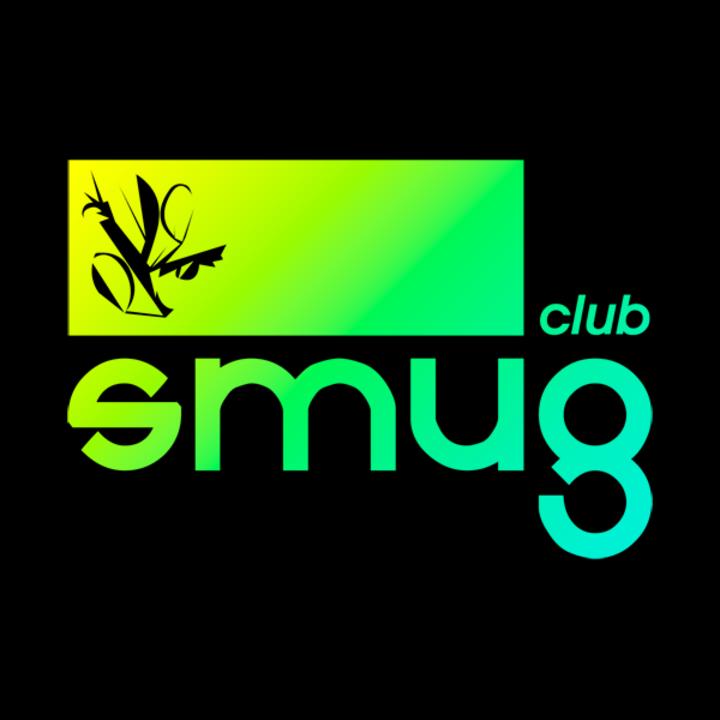 Smug Tour Dates