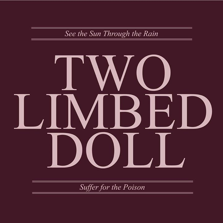 Two Limbed Doll Tour Dates