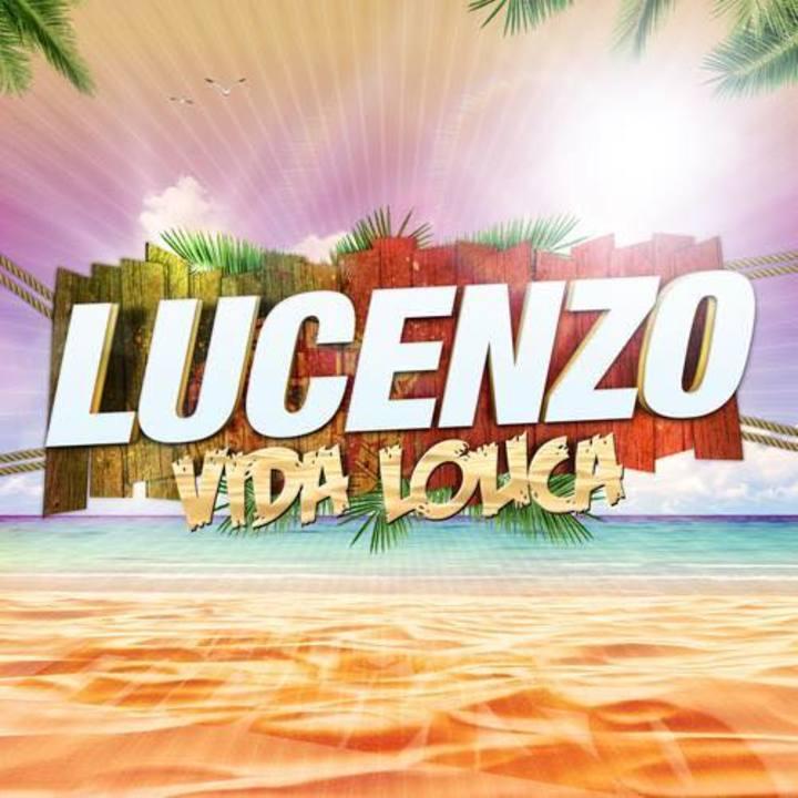 LUCENZO Tour Dates