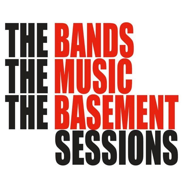 The Basement Sessions Tour Dates