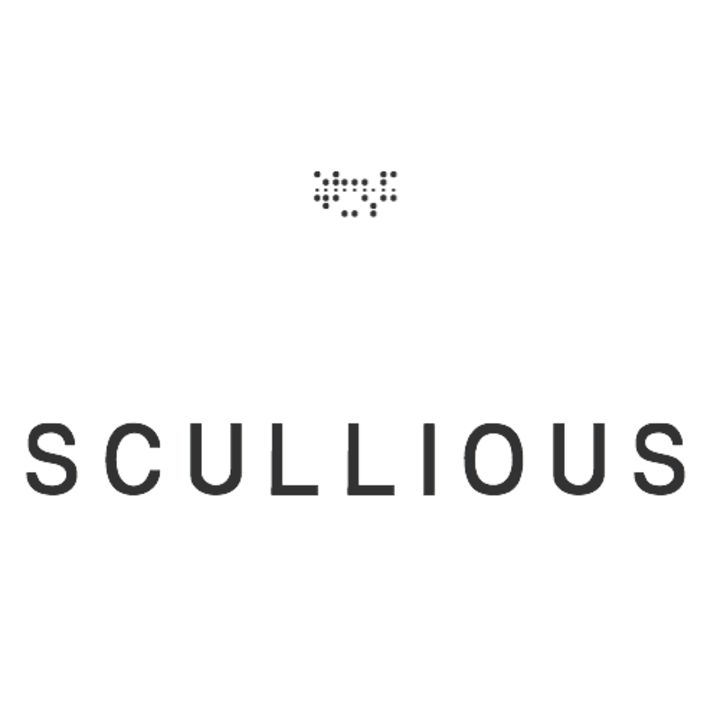 Scullious Tour Dates
