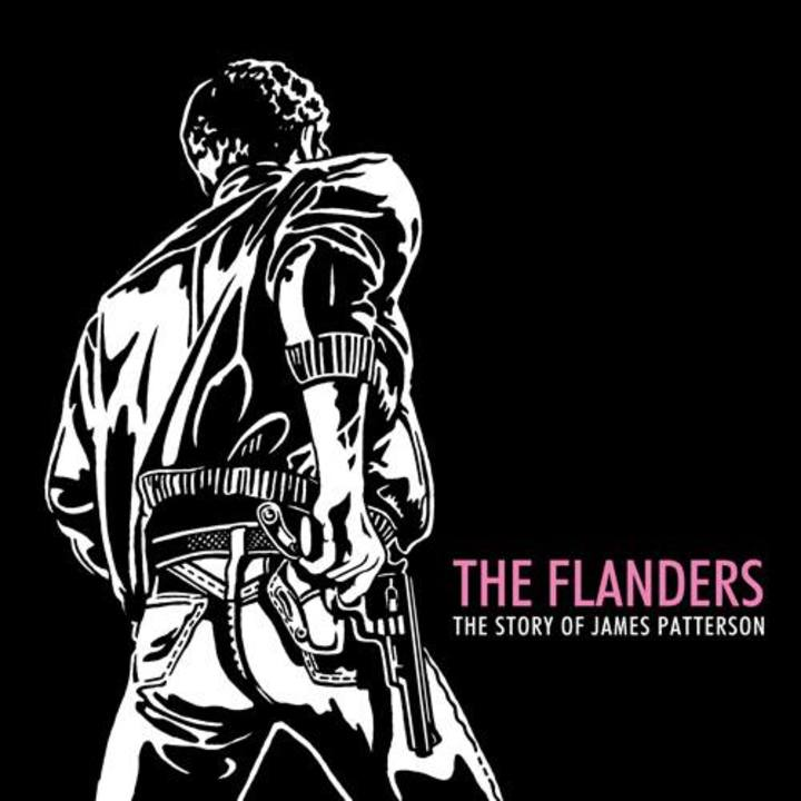 The Flanders Tour Dates