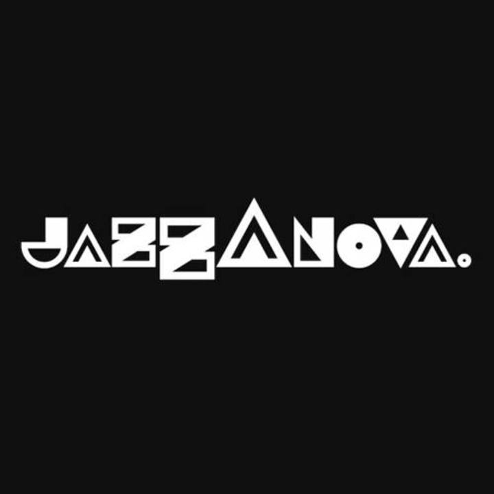 Jazzanova Tour Dates